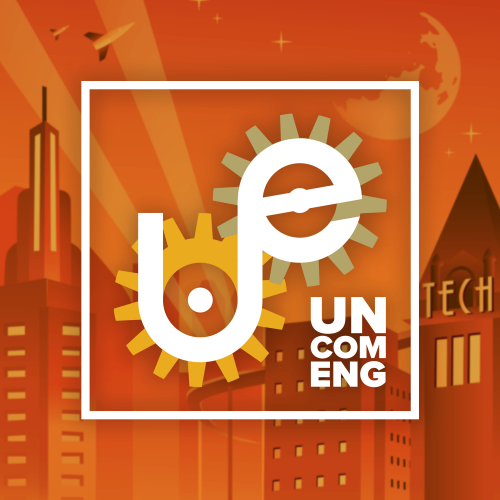 The UnCommon Engineer Podcast